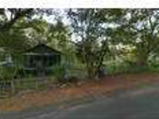 One Br In Panama City Fl 32401