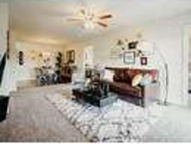 One Br In Pike Road Al 36064