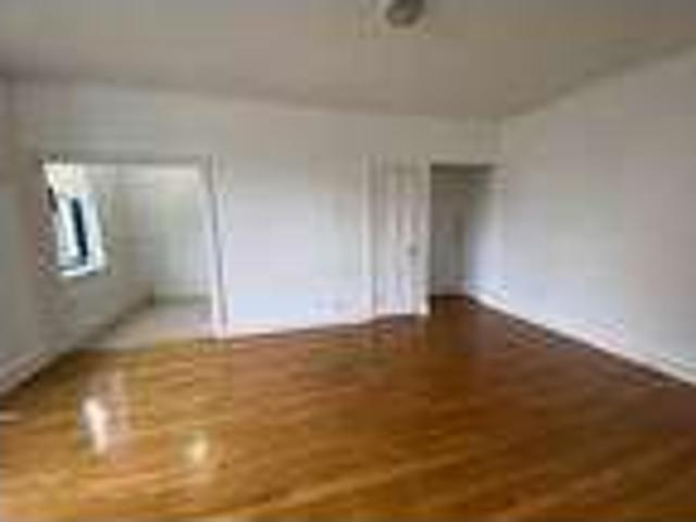One Br In Port Chester Ny 10573