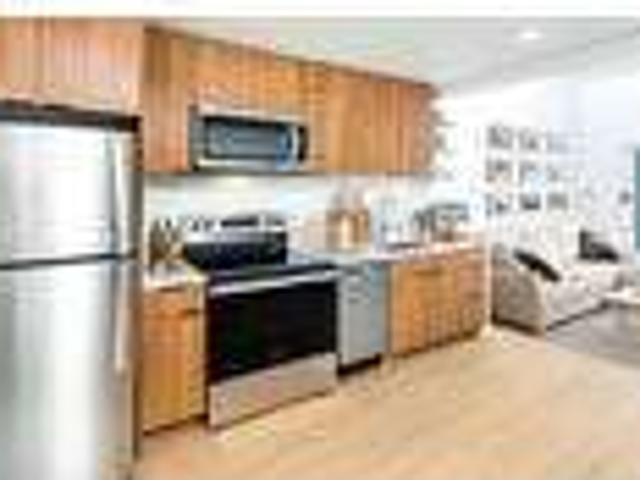 One Br In Redwood City Ca 94061