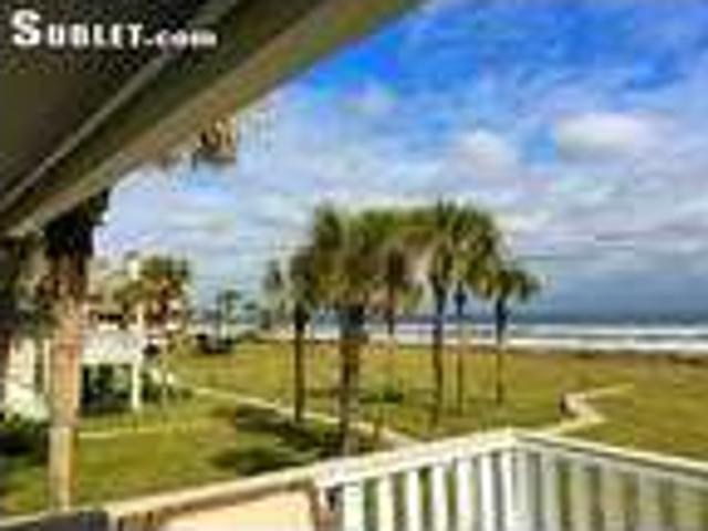 One Br In St. Johns Fl 32082