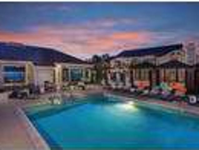 One Br In Trabuco Canyon Ca 92679