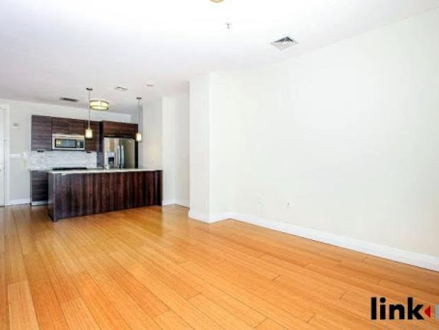 One Br In Yonkers Ny 10710