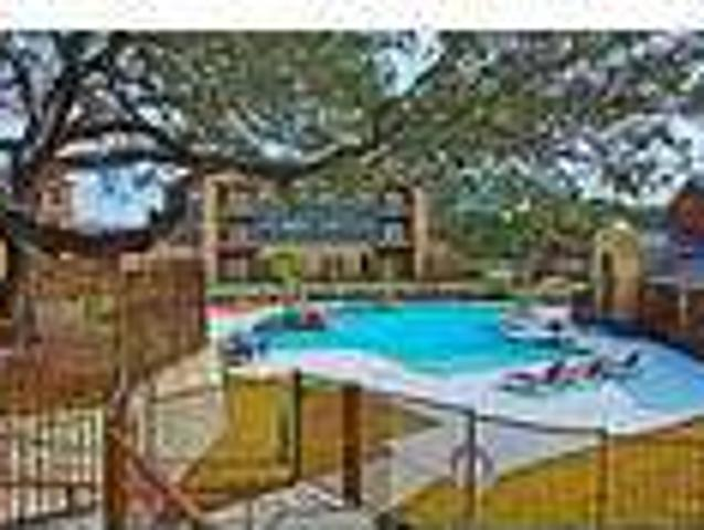 One Br One Ba In Boerne Tx 78015
