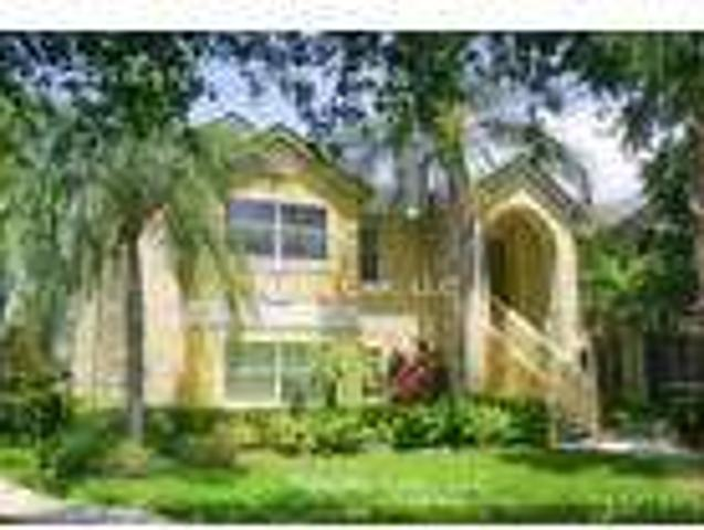 One Br One Ba In Fort Myers Fl 33907