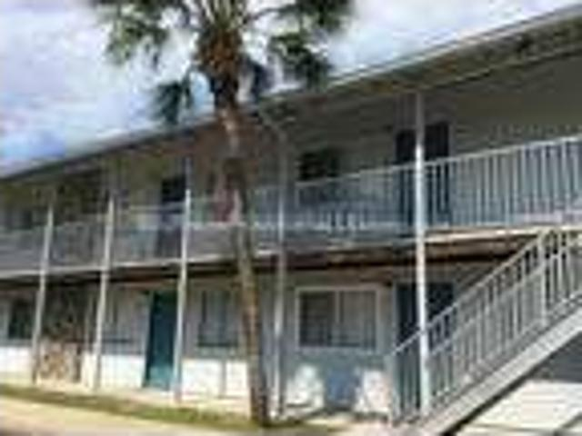 One Br One Ba In Niceville Fl 32578