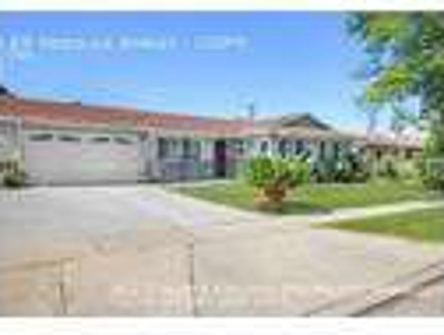 One Br Two Ba In Chatsworth Ca 91311