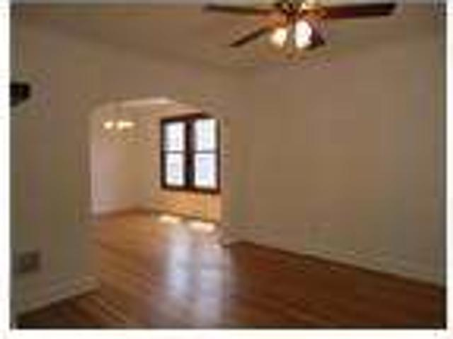 One Br With Office/den