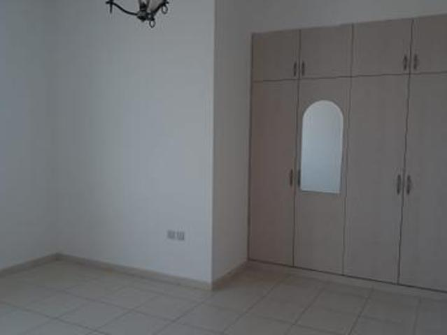 One Month Free 2bhk 26k Wardrobes Family Building