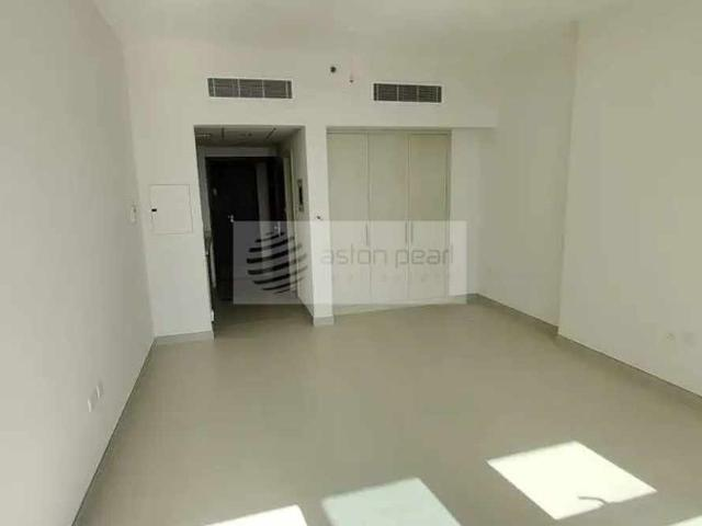 One Of A Kind Spacious Studio  Unfurnished  rented