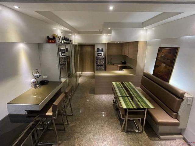 One Shangri La Place North Tower   Studio Unit For Sale In Mandaluyong City