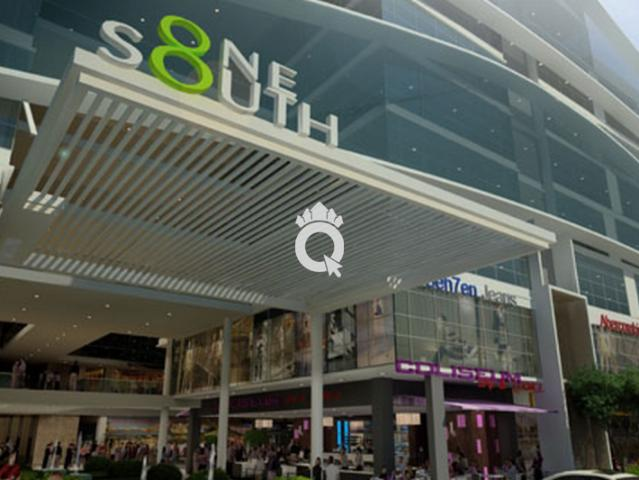 One South