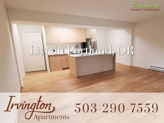 Only $999 On Ur 1st 3 Months Today Plus Get The Best Amenities 1532 Ne 21st Avenue