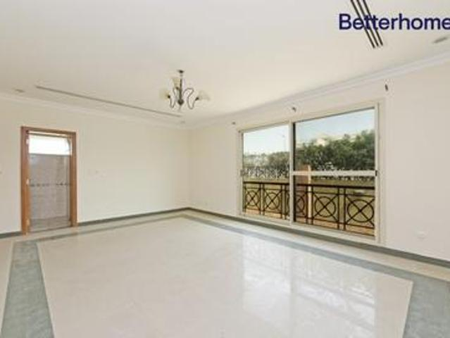 Only Gcc | Two Villa's Compound | Well Maintained