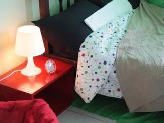 Only Php 650, Brand New, Fully Furnished, All In, Transient Houses In Manila!