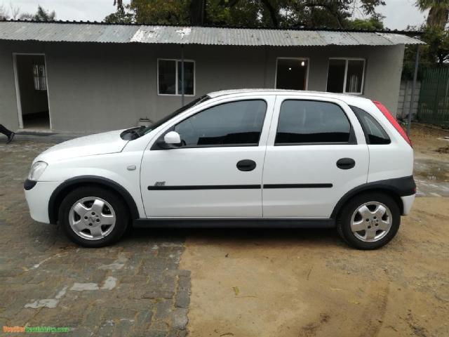 Car For Sale In Gauteng Under R20000 Car Sale And Rentals