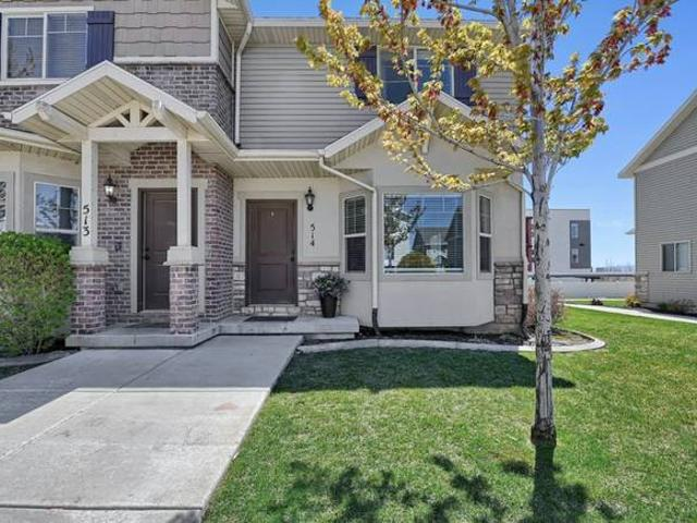 Open House Friday 57 2 430pm Saturday 58 11am 2pm Clearfield