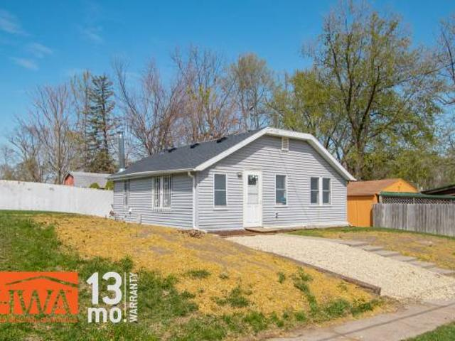 Open House Sat, 0417 At 12 2pm Cute Little Ranch Style Home Des Moines N.west