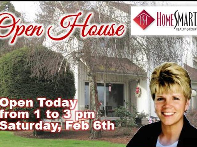 Open House Today 1 To 3 Pm Sat. Feb 6th Bridlewood Condo 1450 Sw Bridlewood Dr. 1, Dallas