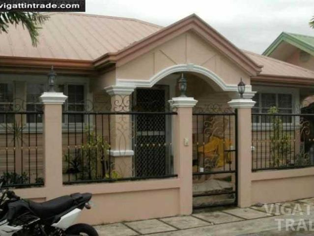 Opon House And Lot For Sale Rush 09325763