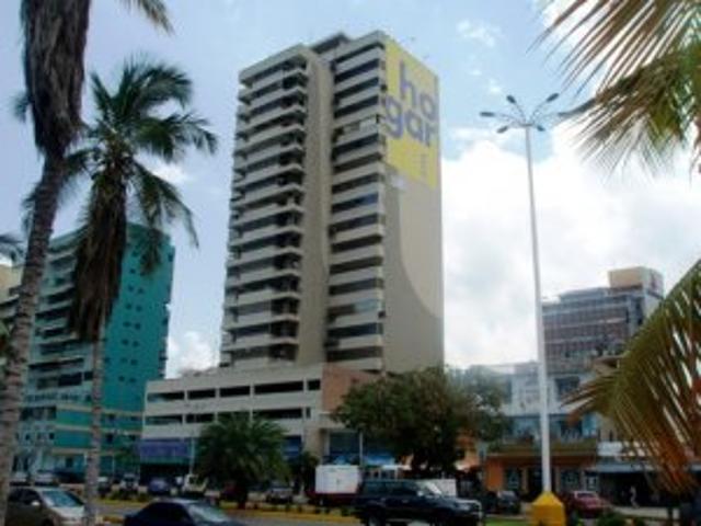 Oportunidad.amplio Apartamento En Puerto La Cruz Anz 11 9134