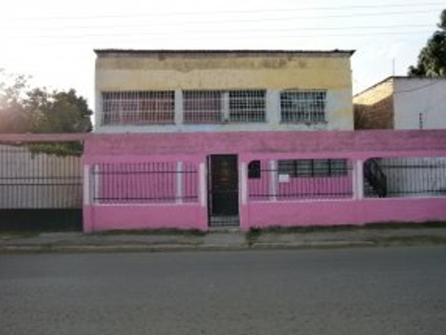 ¡oportunidad! Negociable Casa En Valencia Acepto Lph Faov