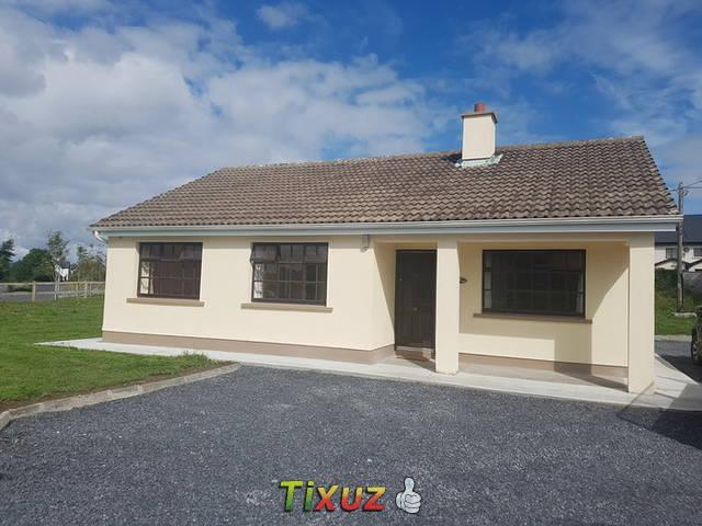 Oranmore, Galway Property for sale, houses for - tonyshirley.co.uk