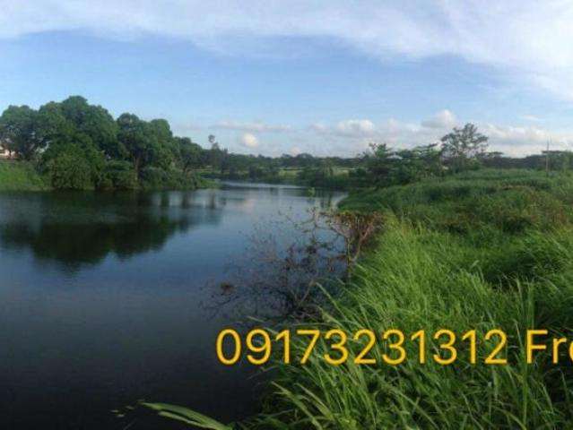 Orchard Residential Estates And Golf And Country Club Lot