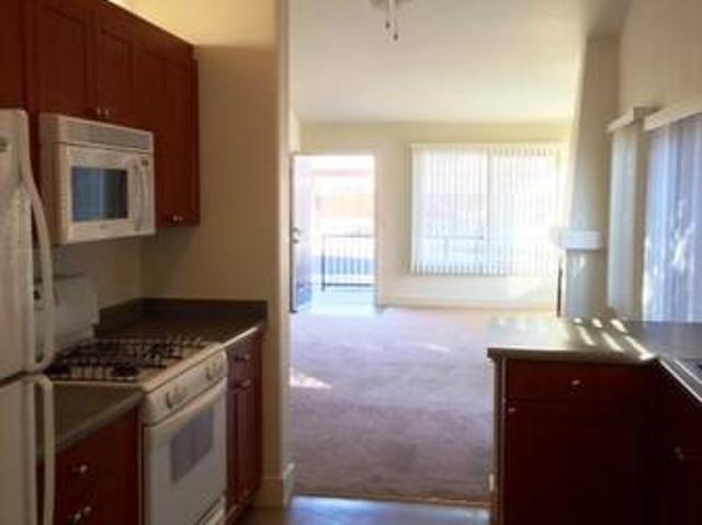 Our 2 Bedroom 2 Bath Coming Available In February March 2021 Lemoore