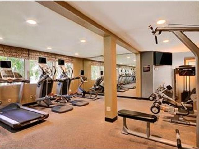 Outstanding Opportunity To Live At The Carlsbad City Club