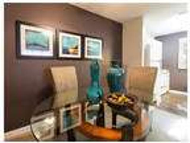 Outstanding Opportunity To Live At The Knightdale City Club