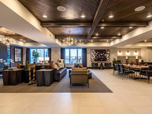 Over Sized Kitchen Islands, Community Room, Chef Inspired Kitchens King Of Prussia