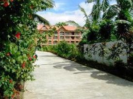 Own A Beautiful Resort Condo And Get 22% Return On Investment