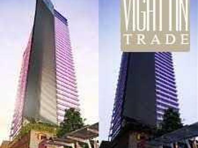 Own A Condo In Mandaluyong Ama Towers