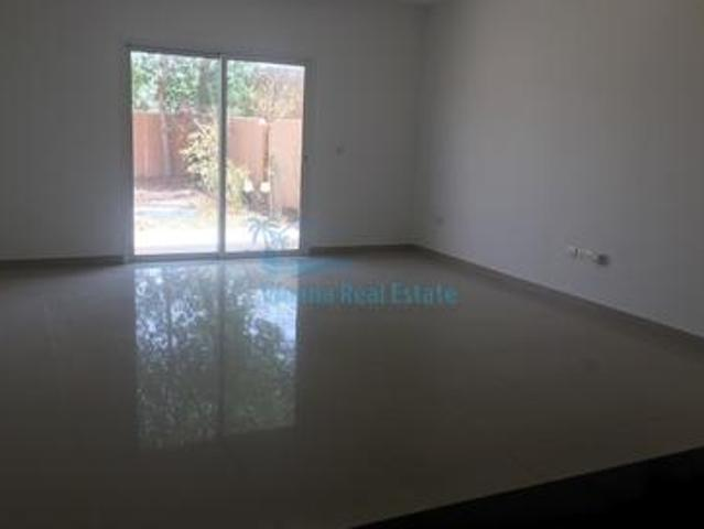 Own A Spacious 3 Bed With Terrace For 1.5m