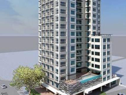 Own A Very Affordable Condo Unit Within Cebu City, Baseline Residences