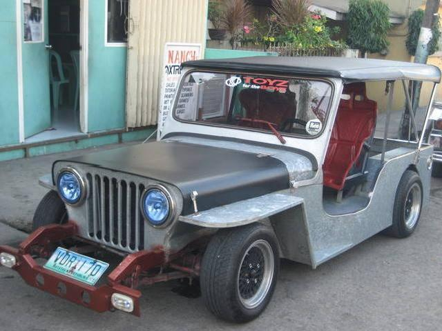 Owner Type Jeep Lowered >> Jeep - 8 Used owner type lowered Jeep Cars - Mitula Cars