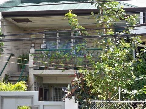 Pads And Apartments For Rent In Cagayan De Oro