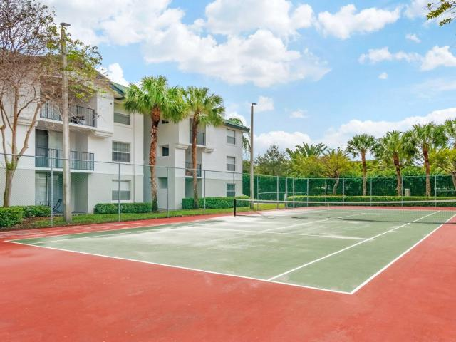 Palm Trace Landings Apartments 2 Bedroom Apartment For Rent At 6351 Palm Trace Landings Dr...