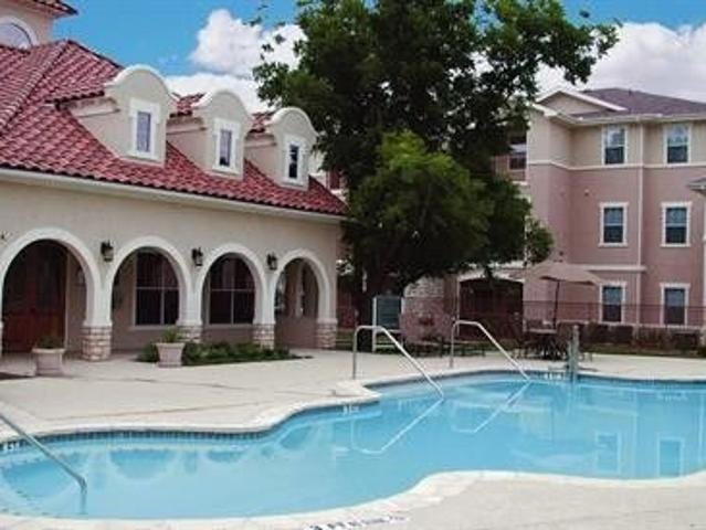 Palo Alto Apartment Homes 10127 S State Highway 16, San Antonio, Tx 78224