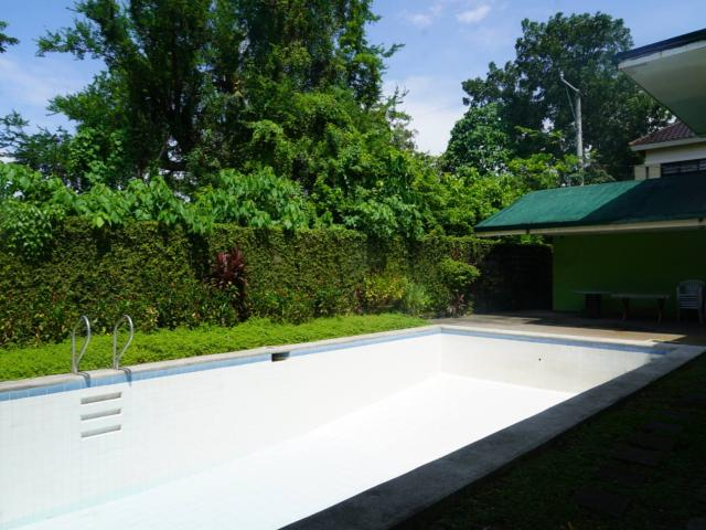 Pansol Resort For Sale! Only 16m Net, 600sqm