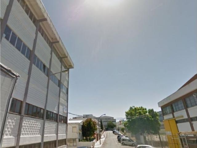 Para Alugar Escritório De Luxo De 394 M2 Loures, Portugal