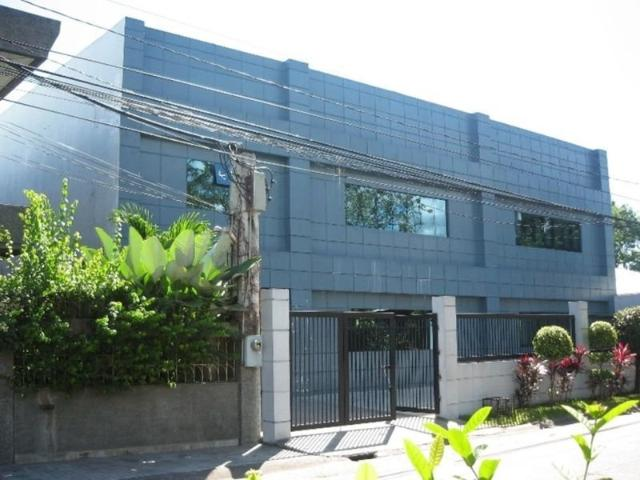 Paranaque Office Building For Sale Ready For Occupancy 7297548