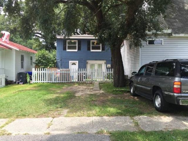 Park Circle Furnished 1 Brm With Home Office Utilities Included Park Circle North Charleston
