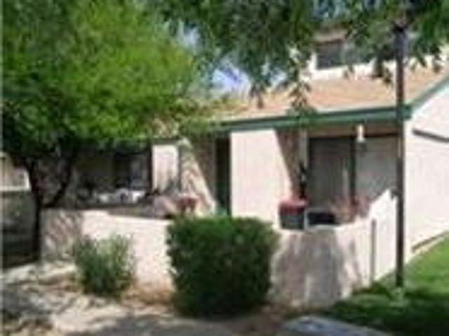 Park On Olive Peoria, Az Apartments For Rent
