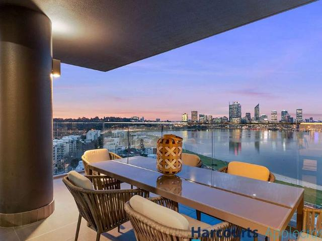 Apartments for rent semi furnished perth - apartments for rent in Perth -  Mitula Property