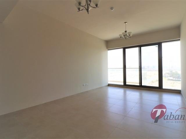 Pay 56k And Move In 1/2 Bed Apt Brandnew