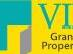 Pay Just 1 Lakhs And Rest Amount Later And Own Your Villa Plot Today