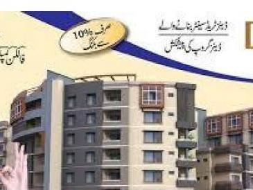 For rent commercial space peshawar - Properties for rent in Peshawar