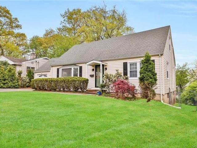Pearl River Home For Sale, 4bd 2ba